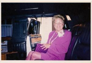 Betty_Oct_1992