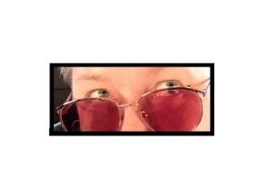 COPD4Real-ProfileAdjPix
