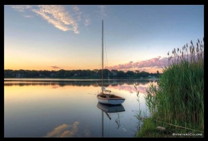 Used-SailBoatMarshes