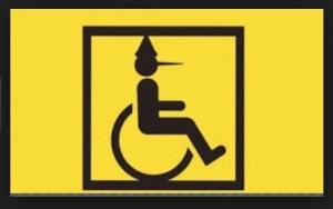 Pinnocchio Wheelchair