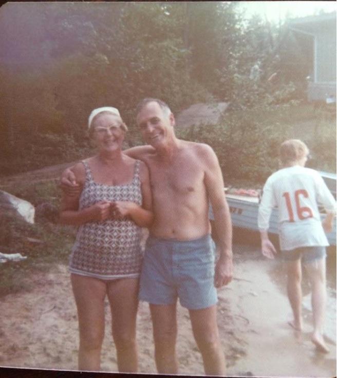Grandma.Granpa.Mike-1970.jpg