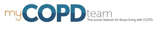COPDteam website