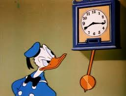 Donald_Duck_Clockwatcher