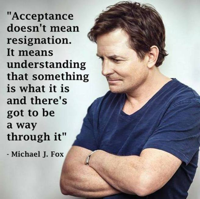 reflections-acceptance-michaeljfox