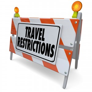 Travel-Restrictions-300x300