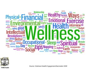 Financial-health-wordle-Edelman-300x225