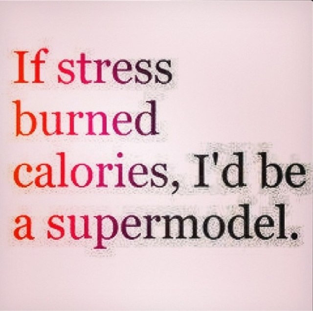 stress_supermodel
