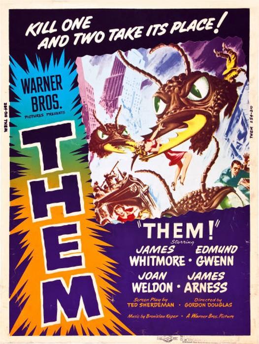 them-poster