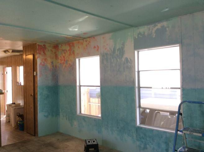 mh-livingroom-mural-05