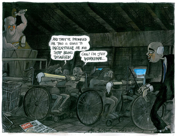 welfare-to-work-martin-rowson-cartoon-004