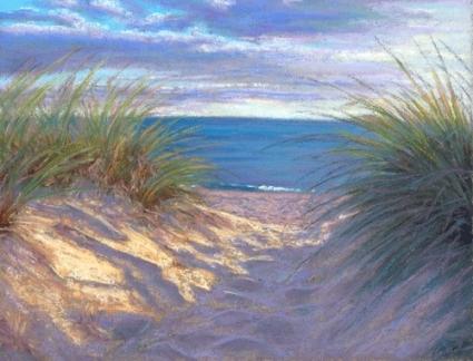cape_cod_path_to_the_beach_92a9727e85cfaf3efc1fe748f9fccc3f