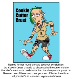 cookie-cutter-f