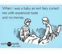 fashion-funny-expensive-taste-no-money-favim-com-3159235