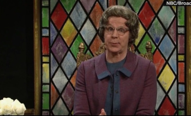 church-lady-superior-than-thou