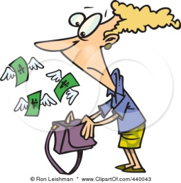 no-money-clipart-likewise-if-taxpayer-money-is-nkgda5-clipart