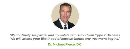 Bambis Dr Michael Pierce Wellness