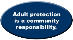 AdultProtectiveServices