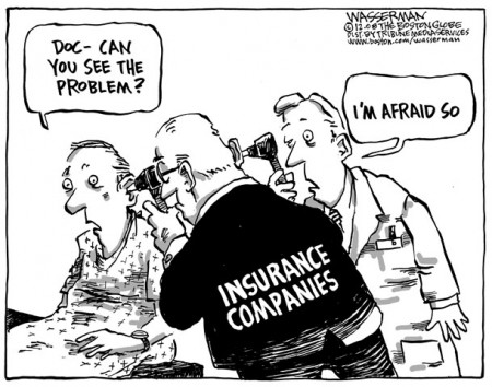 insurance_cartoon-450x3541