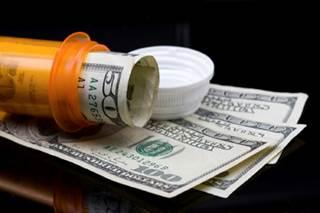 run1111_cme-meds-money_207419