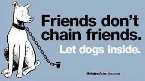 FriendsDontChain