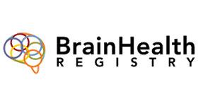 logo-brainhealthregistry