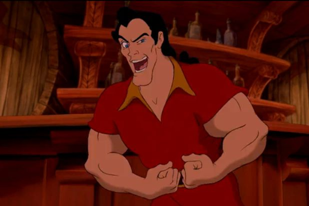 Gaston-Beauty-and-the-beast