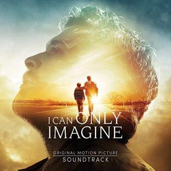 Faith-IcanOnlyImagine