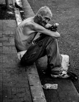 Hay-más-indigentes-en-EEUU-que-en-países-más-pobres-28