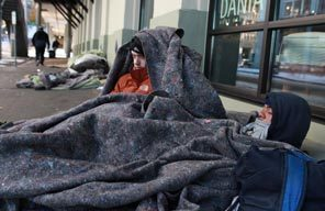 SeattleHomeless