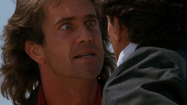 Lethal_Weapon_Mel_Gibson_Jump