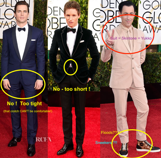 2015-golden-globes-menswear-roundup