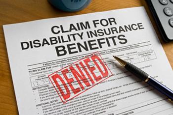 lawsuitlogospics_unum_istock_disablity claim denied