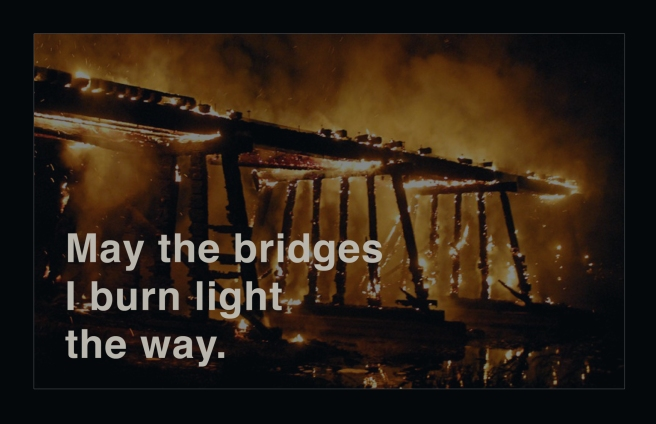 burning-bridge-light