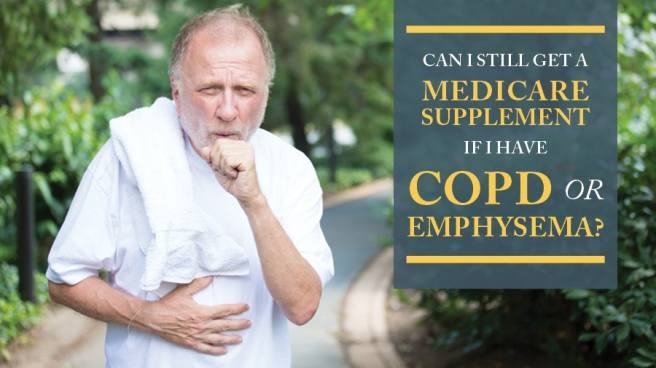 MA-Can-I-still-get-a-Medicare-Supplement-if-I-have-COPD-or-Emphysema