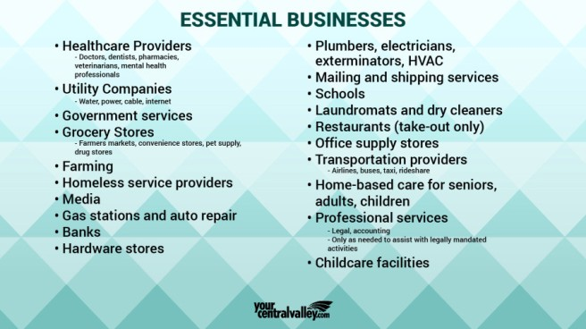 essential-businesses-NEW