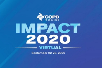 COPD Activists